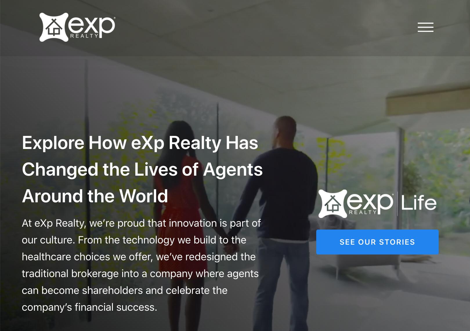 eXp Realty Careers Leslie Ebersole