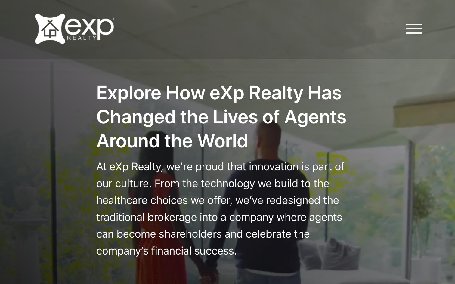eXp Realty Careers Leslie Ebersole 2