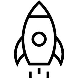 Rocketship 2