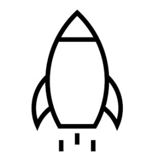 Rocketship 5