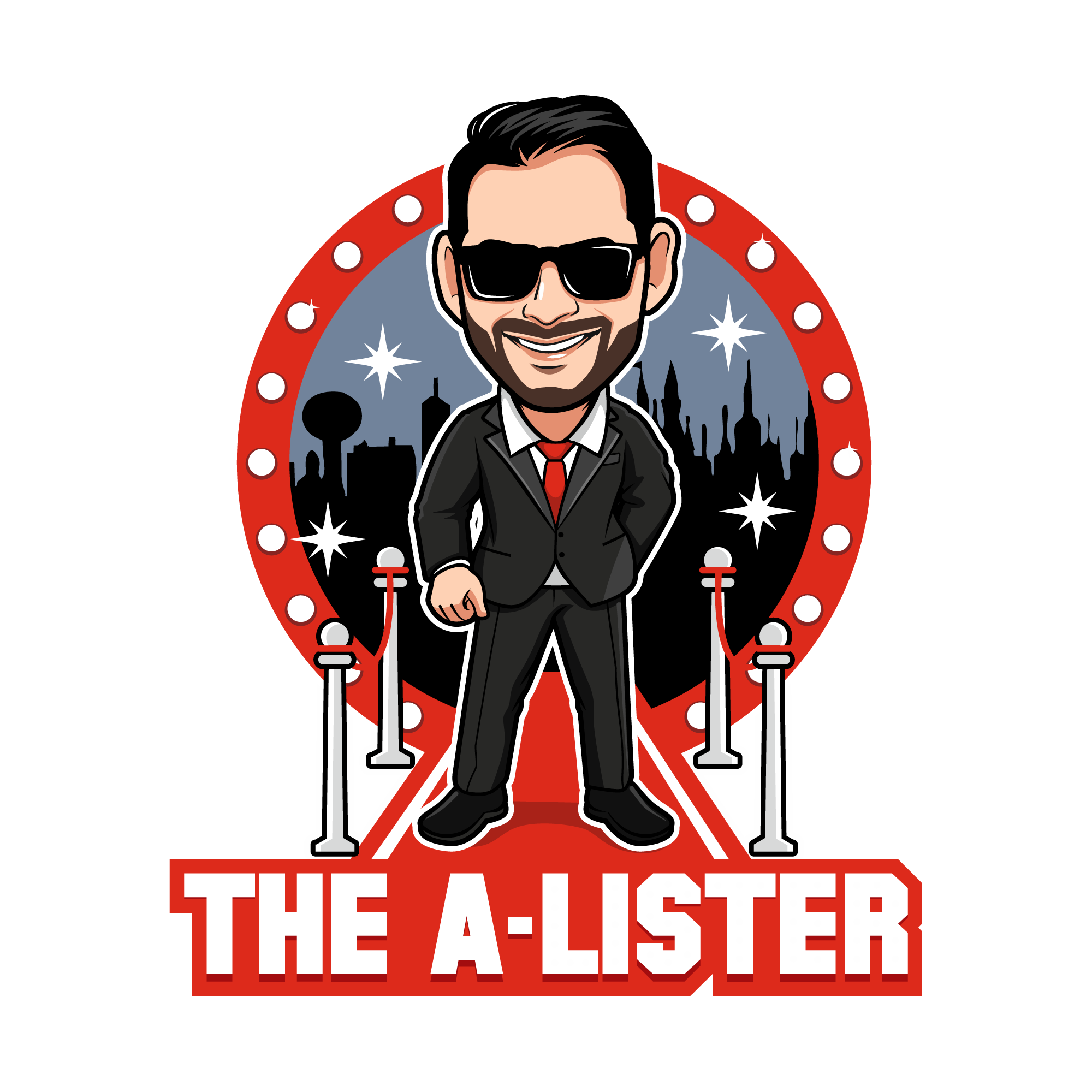 The A Lister