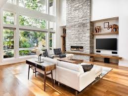 Building a Custom Home? Include These Unique Features   Extra ...