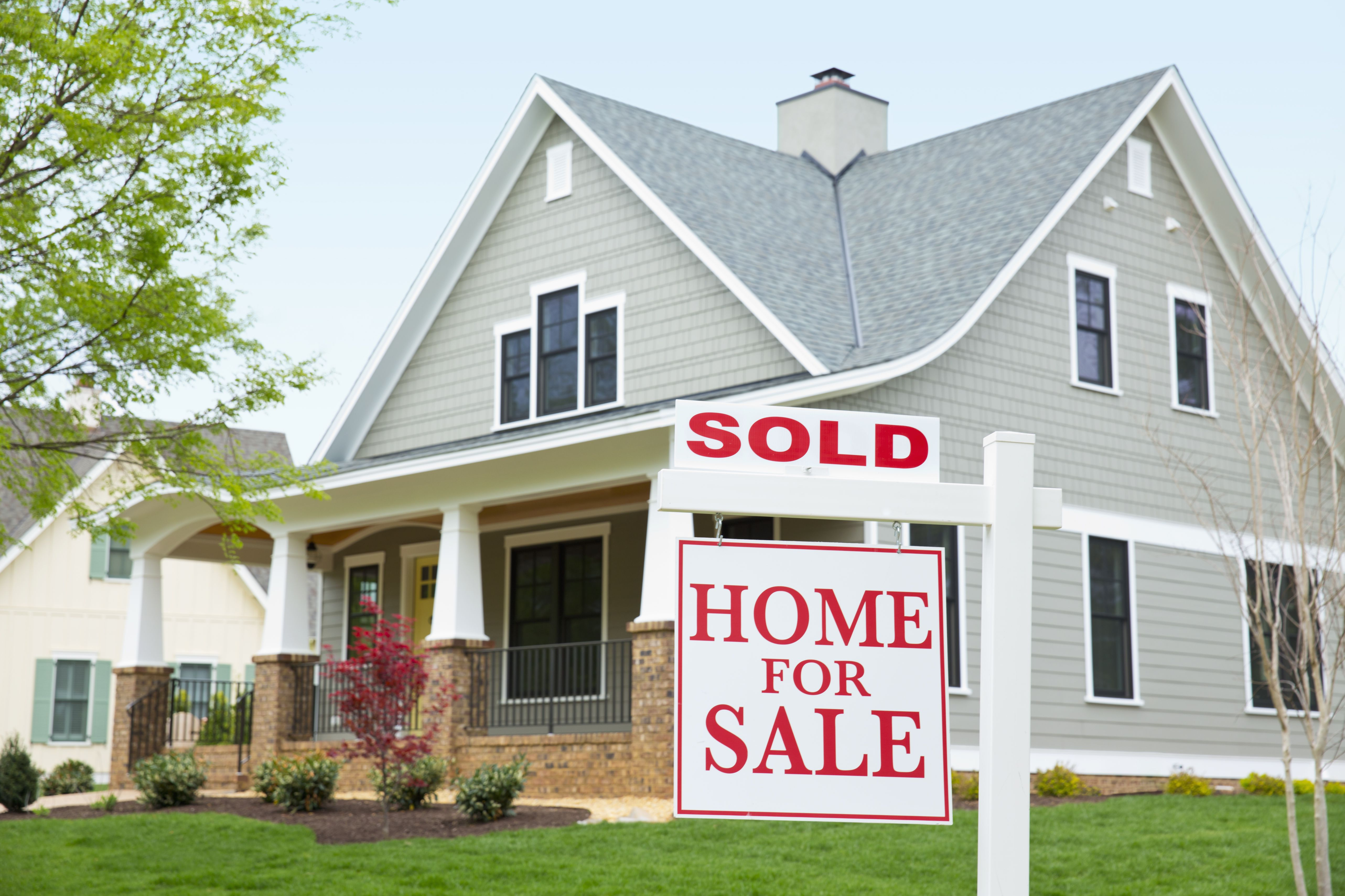 Let Todd P Smith, REALTOR at ProbateAgentTexas.com help you off-load probate property assets