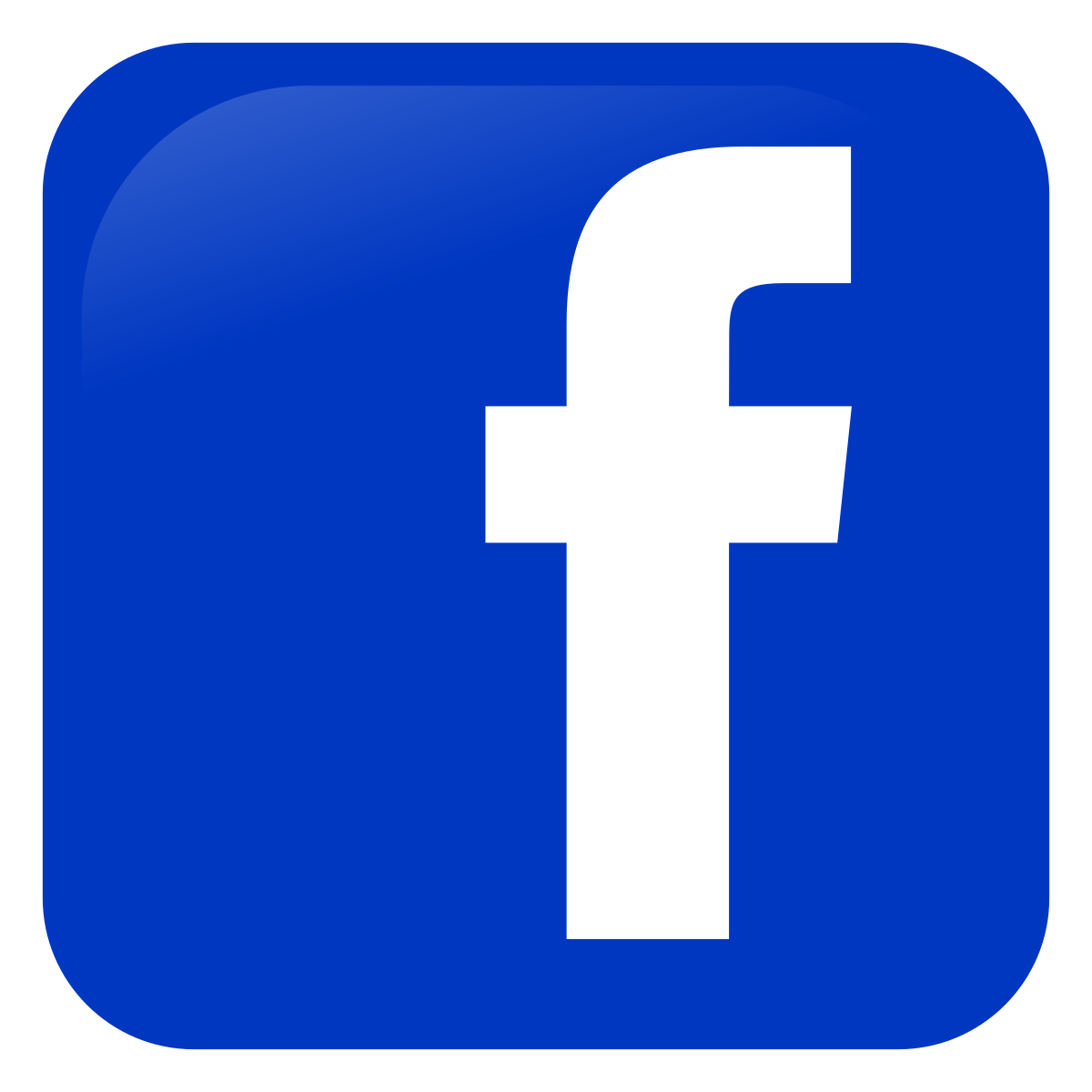 Facebook Coming Soon in Acadiana