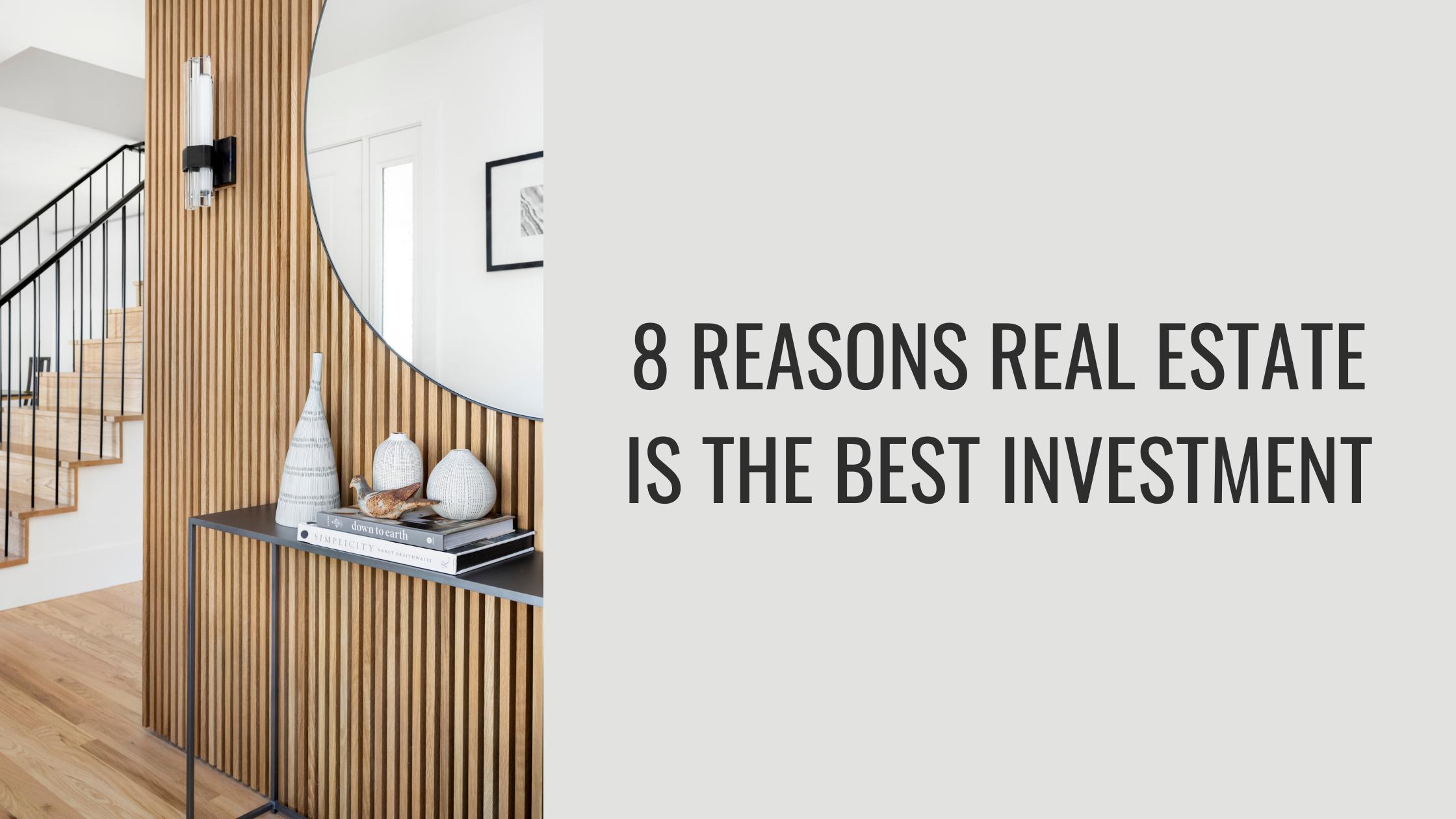real estate investing, investing, real estate ottawa, ottawa realtors, best realtors in ottawa, ottawa realtors, Ottawa real estate agents