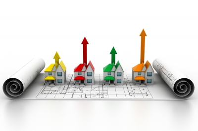real estate investing, realtors in ottawa, ottawa real estate, ottawa, ottawa realtors, ottawa real estate,