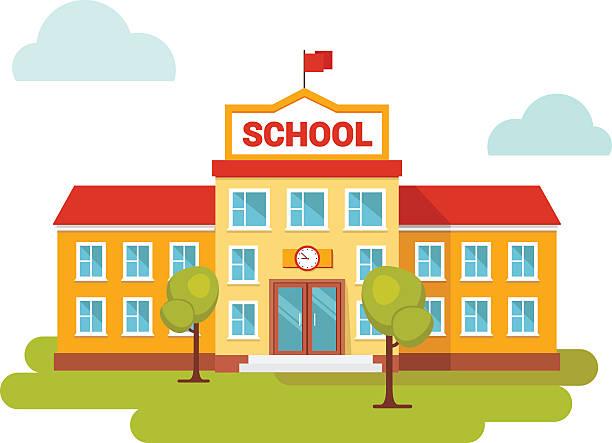 Clark County Washington School Information