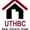 Utah Home Buyers Club Headshot