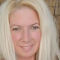 Tammy Stady Headshot