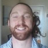 Logan Gagnon Headshot