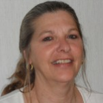 Cindy Latting Headshot