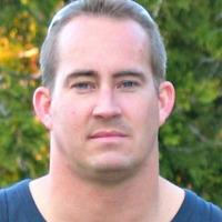 Scott Gephart Headshot