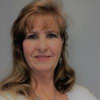 Dawn Ferguson Headshot