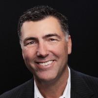 John Sellers Headshot