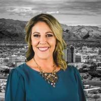 Heather Ramirez Headshot