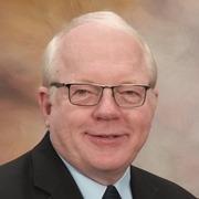 Doug Herdahl Headshot
