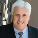Jeffrey Shelton Headshot
