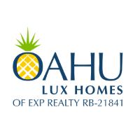 Oahu Lux Homes Headshot
