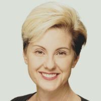 Tamara Fox, CRS, GRI, ABR Headshot