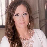 Nicole Duncan Headshot