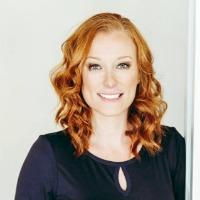 Jennifer Burgess Headshot