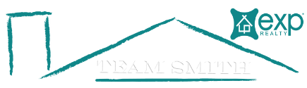 Team Smith Logo