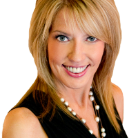 Barbara Kite Headshot