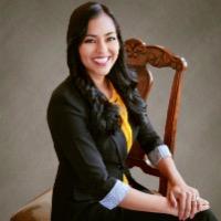 Marisol Carrillo Headshot