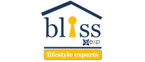 Bliss Real Estate - Brokered by EXP Realty, LLC Logo
