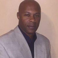 Jackson Mosley - DRE#01128579 Headshot