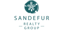 Sandefur Realty Group Logo