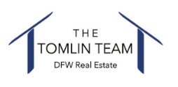 THE TOMLIN TEAM Logo