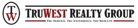 TruWest Realty Group Logo