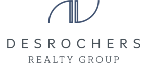 Desrochers Realty Group Logo