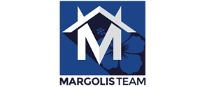 The Margolis Team Logo