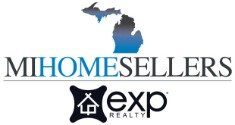 MIHomeSellers of eXp Realty Plymouth-Canton Logo