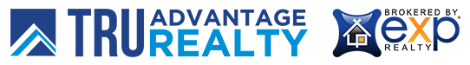Tru Advantage Realty Logo