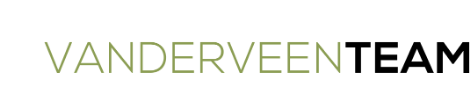 The Vanderveen Team Logo