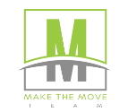 Make the Move Team Logo