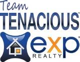 Team Tenacious Logo