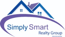 Simply Smart Realty Group Logo