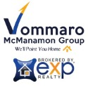 Vommaro Mcmanamon Group Logo