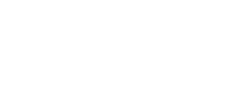 Snowberger Realty Group Logo