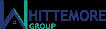 Whittemore Group Logo