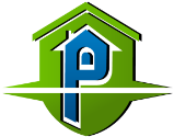 Plachecki Home Sales Logo