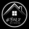 BMP Network -  AZ Logo