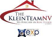 The Klein Team NV Logo