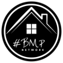 BMP Network - Las Vegas, NV Logo