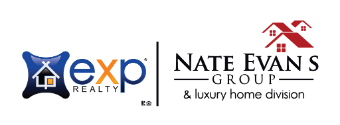 The Nate Evans Group Logo