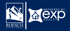 Roesch Luxury Group Logo